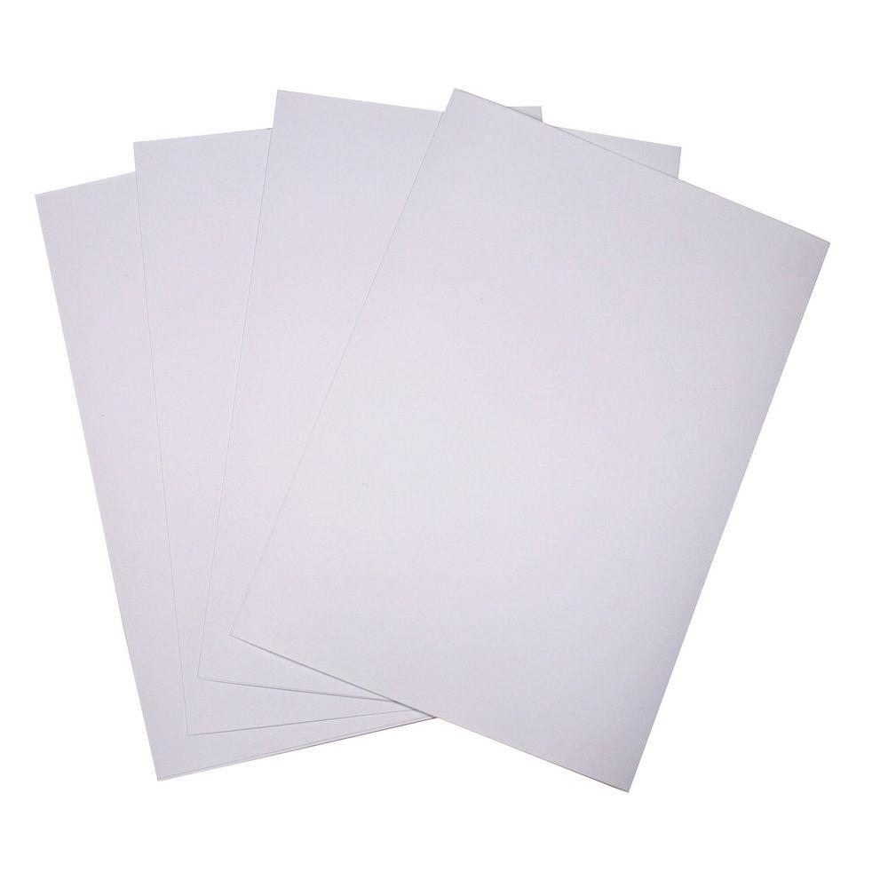 Cartridge Paper A3 Sheet Text Book Centre