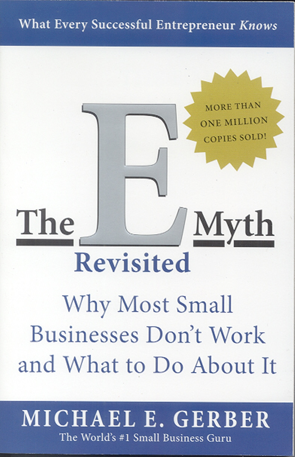 the emyth revisited why most small businesses dont work and what to do about it english edition j8ih05k