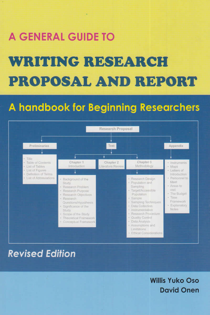 Write engineering phd research proposal