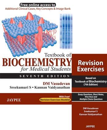 Personal statement writer biochemistry examples