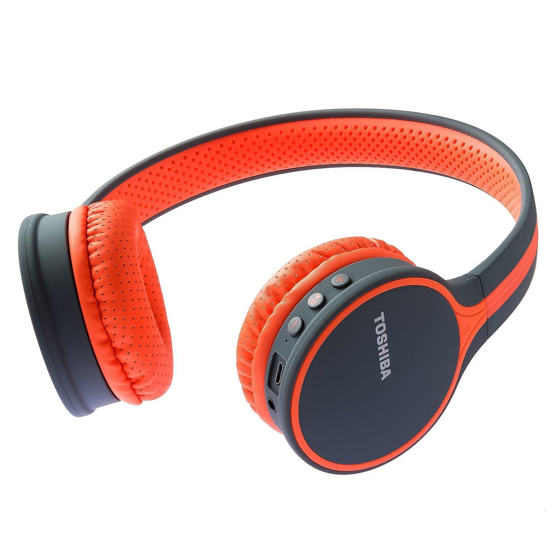 b6383c1b4af Toshiba Bluetooth Wireless Headset BT180H   Text Book Centre