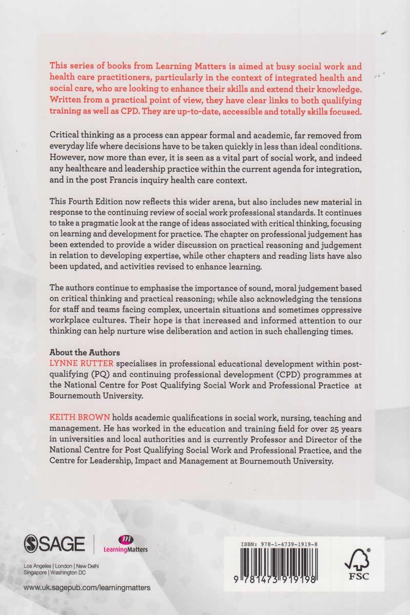 thesis or dissertation example qualitative analysis