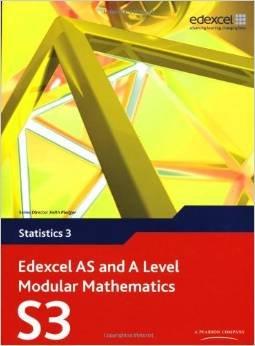 a level statistics textbook pdf