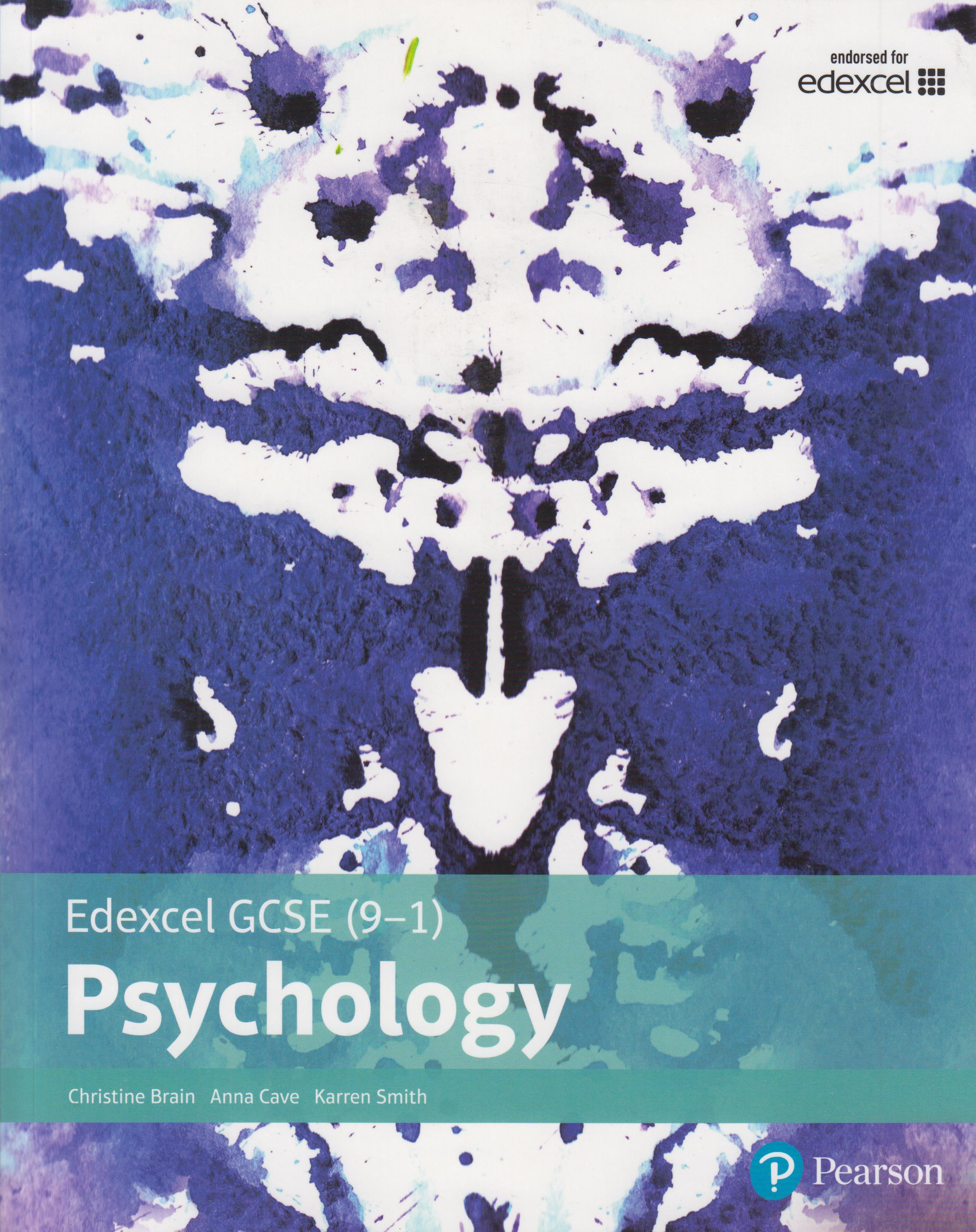 Edexcel GCSE (9-1) Psychology | Books, Stationery, Computers, Laptops and  more  Buy online and get free delivery on orders above Ksh  2,000  Much  more