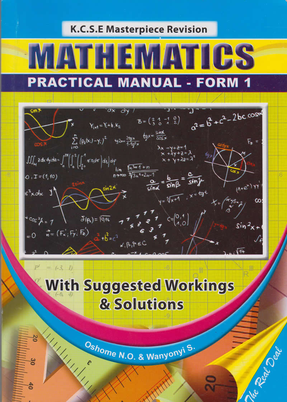 kcse user manual daily instruction manual guides u2022 rh testingwordpress co
