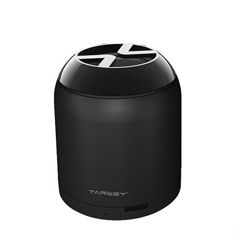 speakers in target. target bluetooth speaker 3w bt020 speakers in e