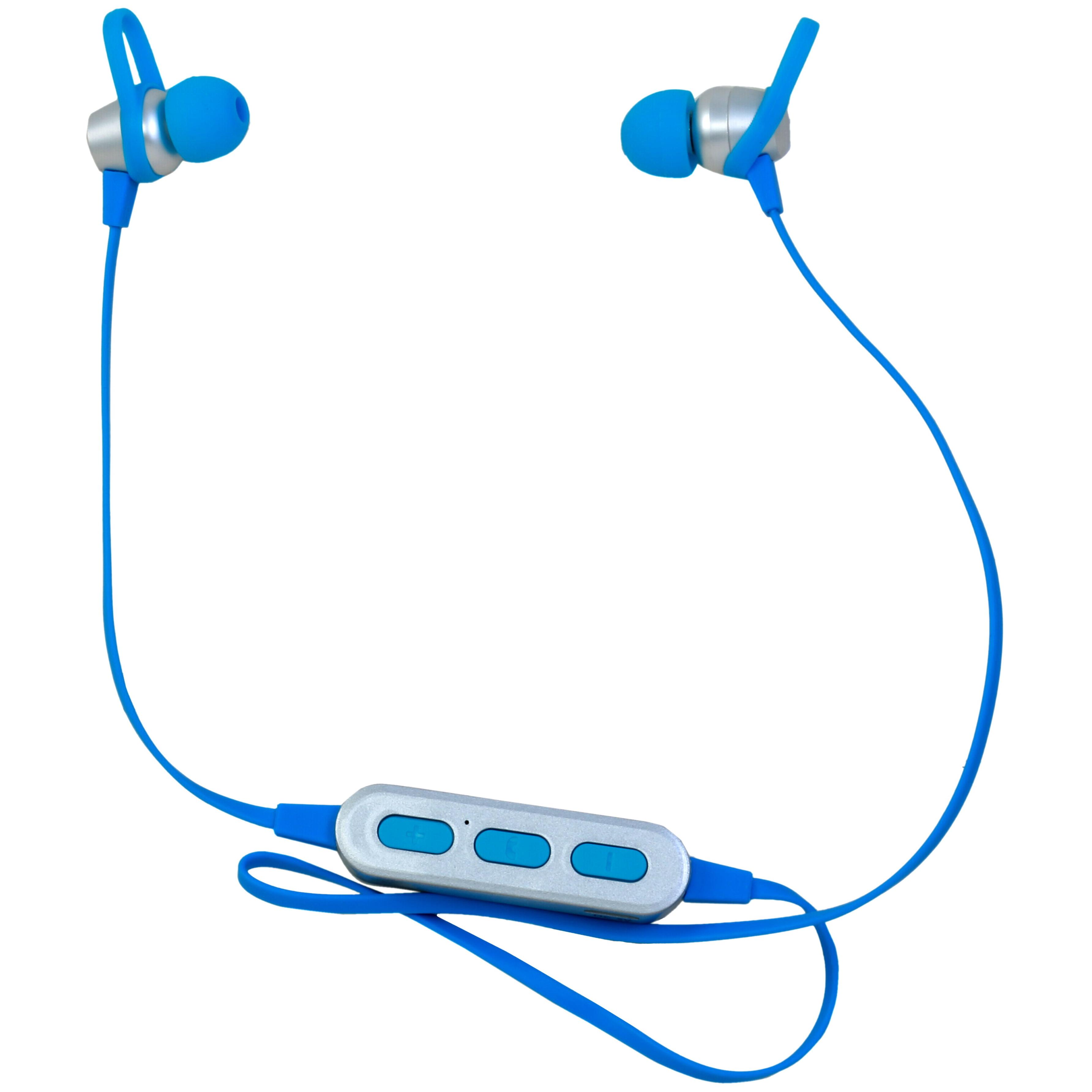 d5347716e4d Toshiba Bluetooth Earphone BT110   Text Book Centre